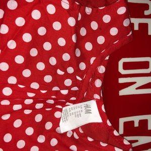 H&M Dresses - SOLD!!